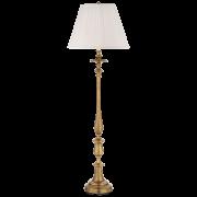 Торшер Darien Floor Lamp
