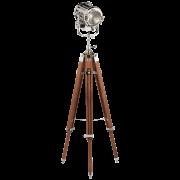 Торшер Montauk Search Light Floor Lamp