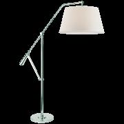 Торшер Nolan Loft Floor Lamp