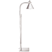 Торшер Ashcroft Floor Lamp