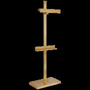 Торшер Langham Display Floor Lamp