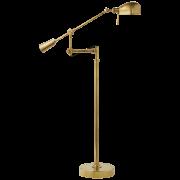 Торшер RL '67 Boom Arm Floor Lamp