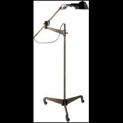 Торшер Freeman Floor Lamp