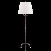 Торшер Robertson Floor Lamp