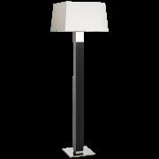 Торшер Hardy Floor Lamp