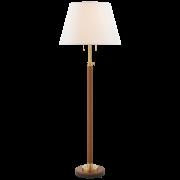 Торшер Pierson Floor Lamp