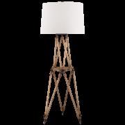 Торшер Quincy Floor Lamp