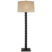 Торшер Barlow Floor Lamp