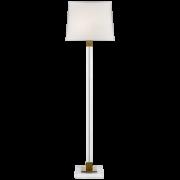 Торшер Varick Floor Lamp