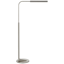 Торшер Austin Adjustable Floor Lamp