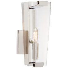 Бра Alpine Small Single Sconce