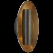 Бра Aura Medium Oval Sconce
