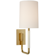 Бра Clout Small Sconce