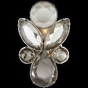Бра Lloyd Small Jeweled Sconce