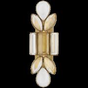 Бра Lloyd Large Jeweled Sconce