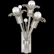 Бра Keaton Mini Bouquet Sconce