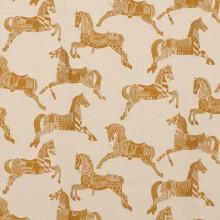 Текстиль Hermes, CHEVAUX D'APPARAT, жаккард