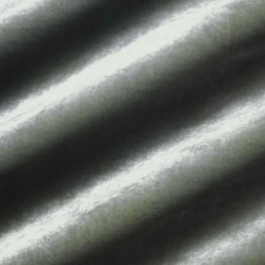 Текстиль, SV1, De Le Cuona