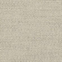 Текстиль Hermes, TOILE FLAMMÉE