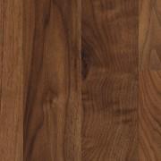 Паркет BERGLAND, орех, 1900х150х15 мм