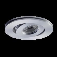 Встраиваемый светильник PROJECT 50, тип GIMBAL, LED, 3W