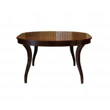 Oбеденный стол ROUND DINNER TABLE