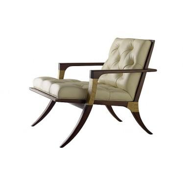 Кресло ATHENS LOUNGE
