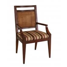 Обеденный стул CANE