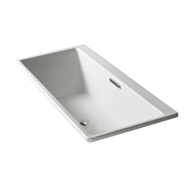 Ванна встраиваемая REVE - 1700 мм, Jacob Delafon